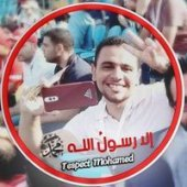 Mostafa_Ahmed20