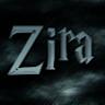 Zorex Zira